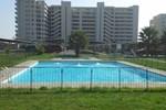 Апартаменты La Serena Sol y Mar