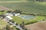 Мини-отель Lanzerac Country Estate