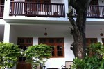 Мини-отель Little Paradise Tourist Guest House and Holiday Home