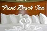 Front Beach Inn