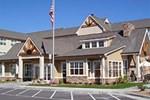 Residence Inn By Marriott Loveland