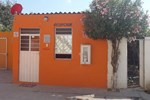 Motel Africa