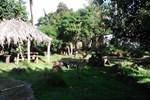 Отель Cabañas Moenga