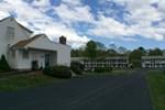 Отель Ocean Acres Motel