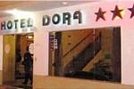 Отель Hotel Dora