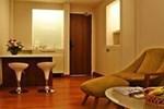 Отель Grand Cikarang Hotel
