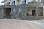Мини-отель Castillo Puerta del Mar