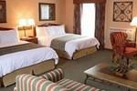 Отель GrandStay Residential Suites Hotel Faribault