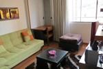 Apartamento Centro Internacional -Panorama 2010