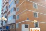 ArigSor Apartment Dilav Khutagt Jamsranjav Street