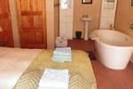 Отель Dunroamin Safaris