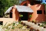 Вилла Yelapas Casa Viaje