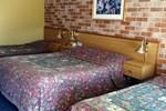 Bagtown Inn Motel