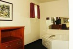 Отель Quality Inn Kearney