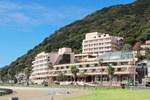 Отель Kurofune Hotel