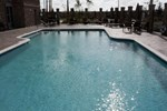 Отель Hyatt Place Fort Myers at the Forum