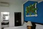 Отель Resort Hotel da Praia Camorim