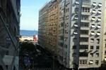 Aconchegante Copacabana