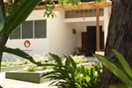 Хостел La Madrugada Hostel
