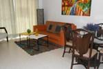 Apartamento Kaly