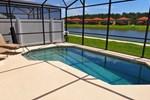 Orlando Vacation Homes By Florida Star