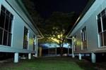 Отель Usukan Cove Lodge