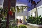 Отель Waira Suites