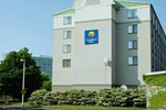 Comfort Inn The Pointe Niagara Falls