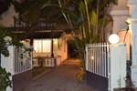 Гостевой дом Residence Les Bambous