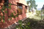 Отель Cabañas Ruca Hueney