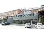 Отель Ibis Anyang Jiefang Ave