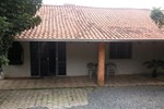 Апартаменты Casa Praia Itapocorói