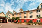 Country Inn & Suites Tampa East