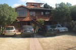Апартаменты Cabañas Orion