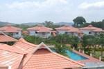 Отель Onila Resort