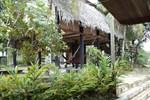 Отель Mahatu Hostel