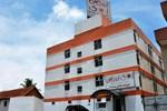 Отель Hotel Sol Buriti