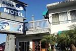 Отель Surf Motel