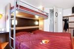 Отель Premiere Classe Lille Ouest - Lomme