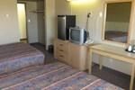 Отель Westgate Inn