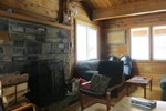 Хостел HI-Kananaskis Wilderness Hostel
