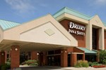 Drury Inn & Suites St. Louis - Fairview Heights