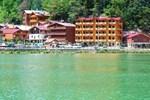 Отель Grand Uzungol Hotel