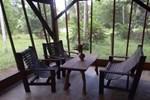 La Arenosa Lodge Tanimboca