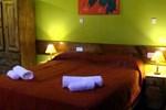 Отель Aldea Suites