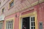 Гостевой дом Hostal Paulo Coelho