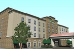 Отель Holiday Inn Express & Suites Albany