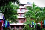 Отель CTC Receptions