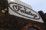 Апартаменты La Fortaleza Granada Resort