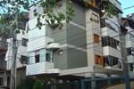 Apartamento Correa 2